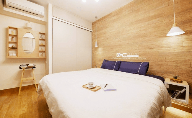 Modern trends in interior designing (4)