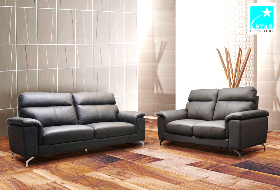 New and Improved sofa design (2)