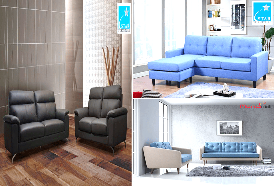 New and Improved sofa design (3)