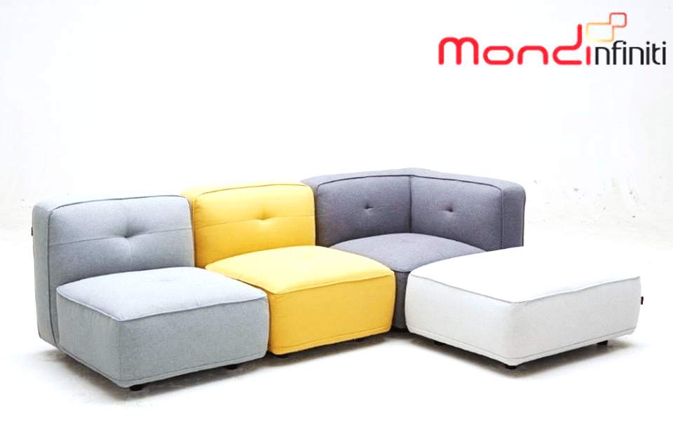New and Improved sofa design (4)