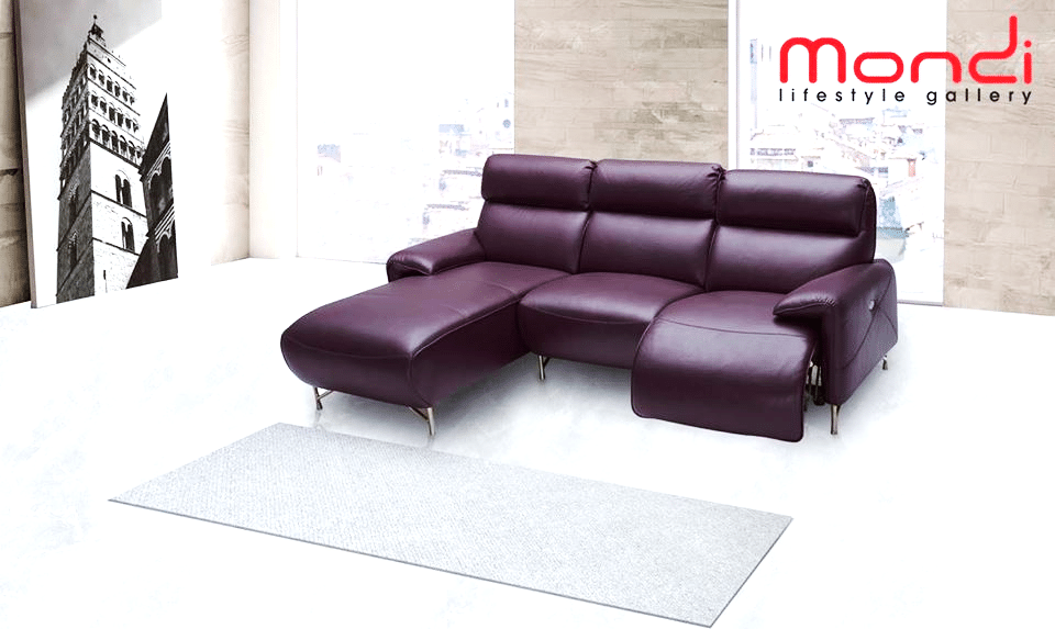 New and Improved sofa design (5)