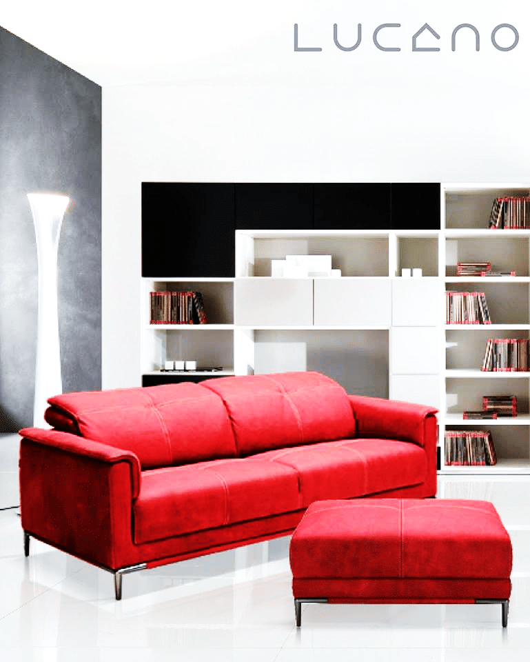 New and Improved sofa design (6)