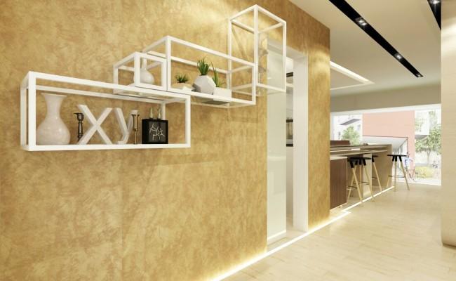 Promesa Artz Pte Ltd (6)