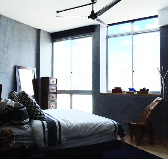 The Art of Furniture Design (4)