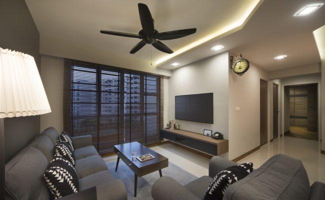 urban design house neww (2)