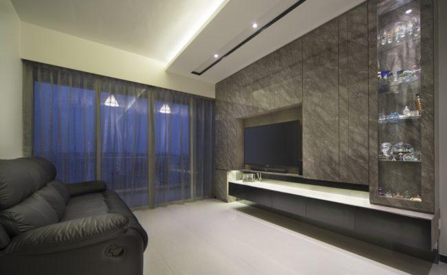 urban design house neww (4)