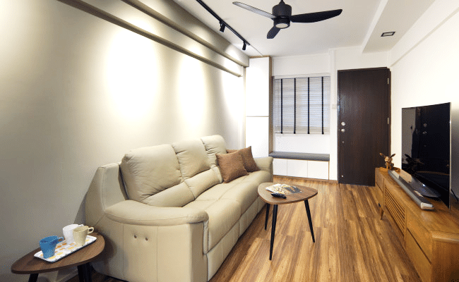 4 Homes Inspired by Korean Drama's (2)