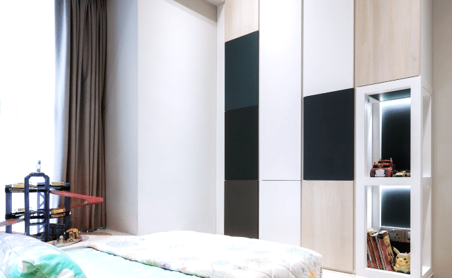 4 Homes Inspired by Korean Drama's (5) - Home Renovation Singapore on japanese inspired design, french inspired design, moroccan inspired design, masai inspired design,