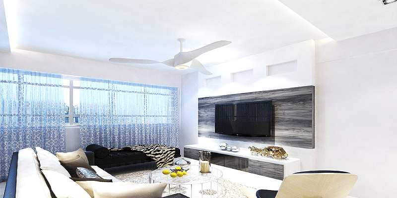 Augmented Reality – The Art of Interior Conceptualization