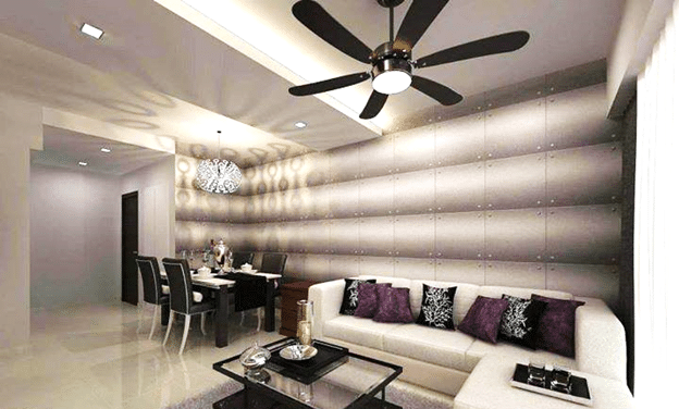 Augmented Reality – The Art of Interior Conceptualization (3)