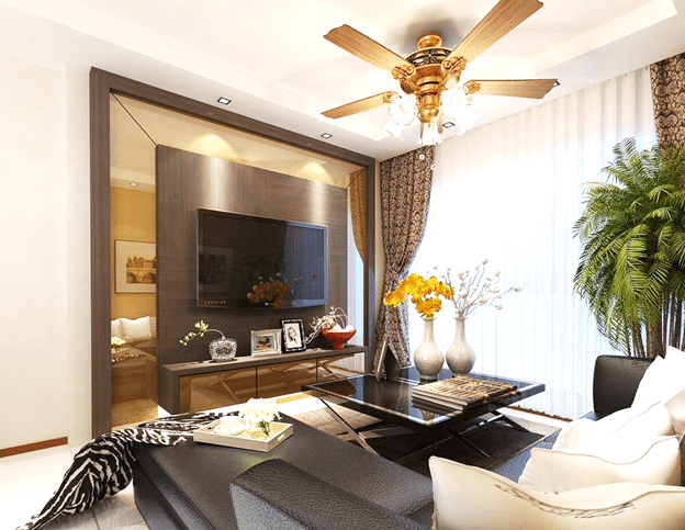 Augmented Reality – The Art of Interior Conceptualization (6)