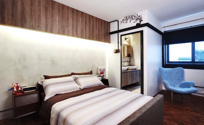 Awesome contemporary bedrooms (4)