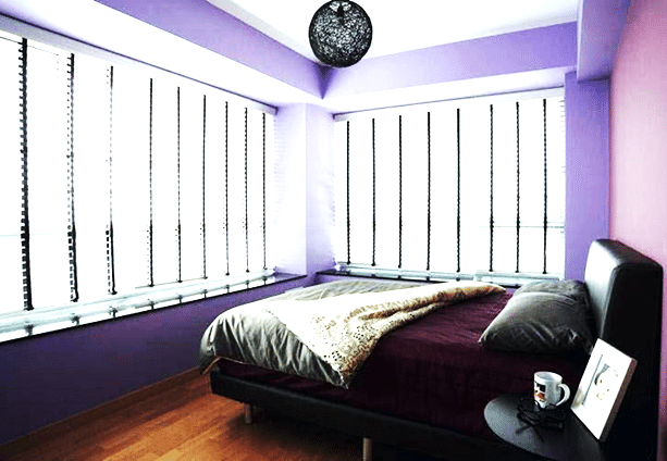 Awesome contemporary bedrooms (5)