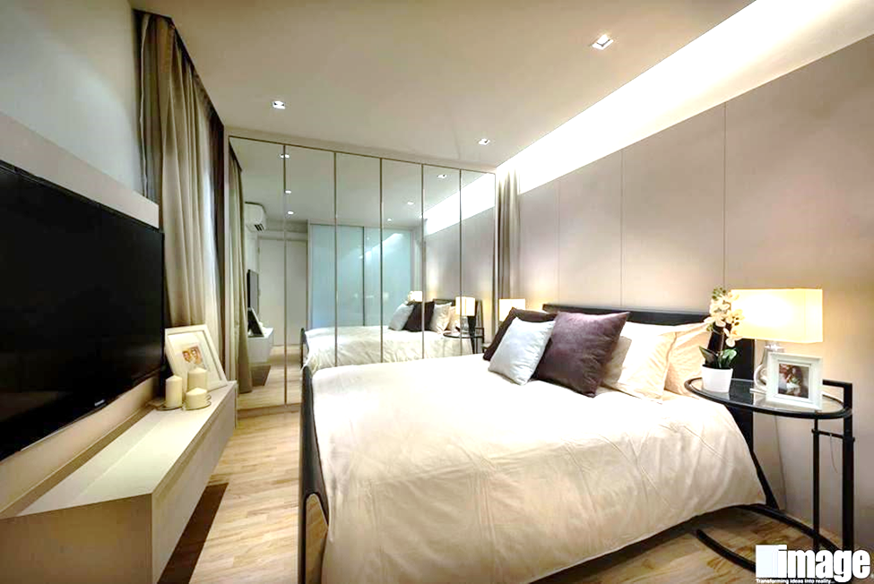 Awesome contemporary bedrooms (6)