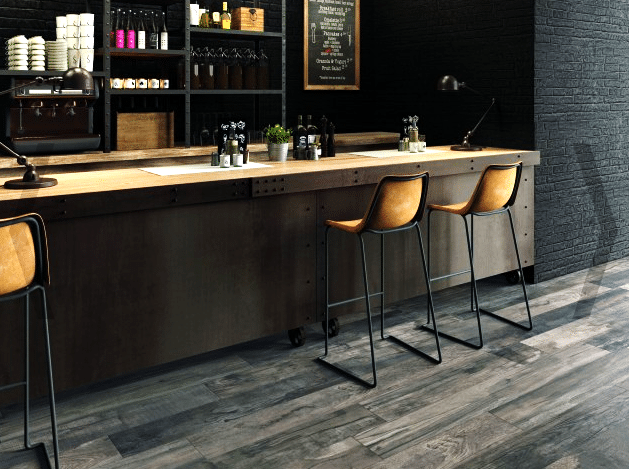 Be amazed by these stunning floor options (3)