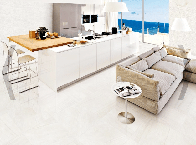 Be amazed by these stunning floor options (4)
