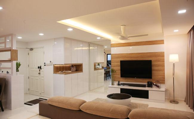 Exqsite Interior New (12)