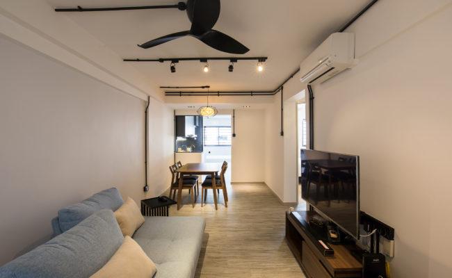 Exqsite Interior New (8)