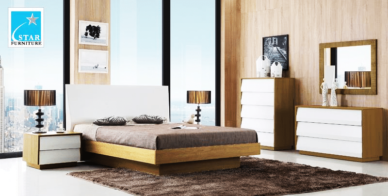 Quality beds for perfect sleep (3)