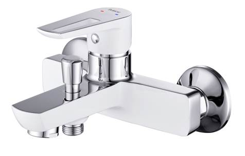Stunning faucets for a perfect home (1)