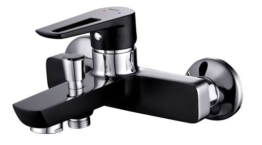 Stunning faucets for a perfect home (2)