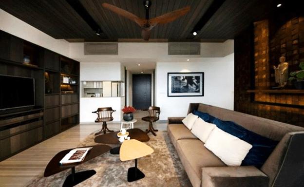 Stylish Lounge Designs (2)