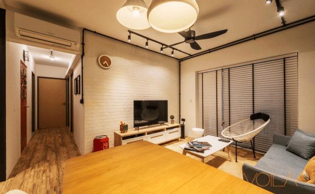 Stylish Lounge Designs (4)