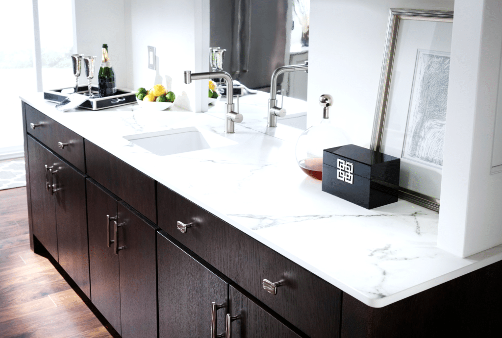 Transformative countertops for different spaces (1)