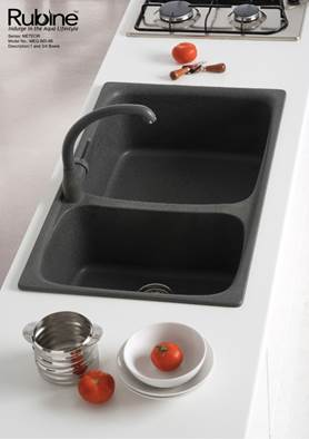 Truly unique and high-quality sinks (2)