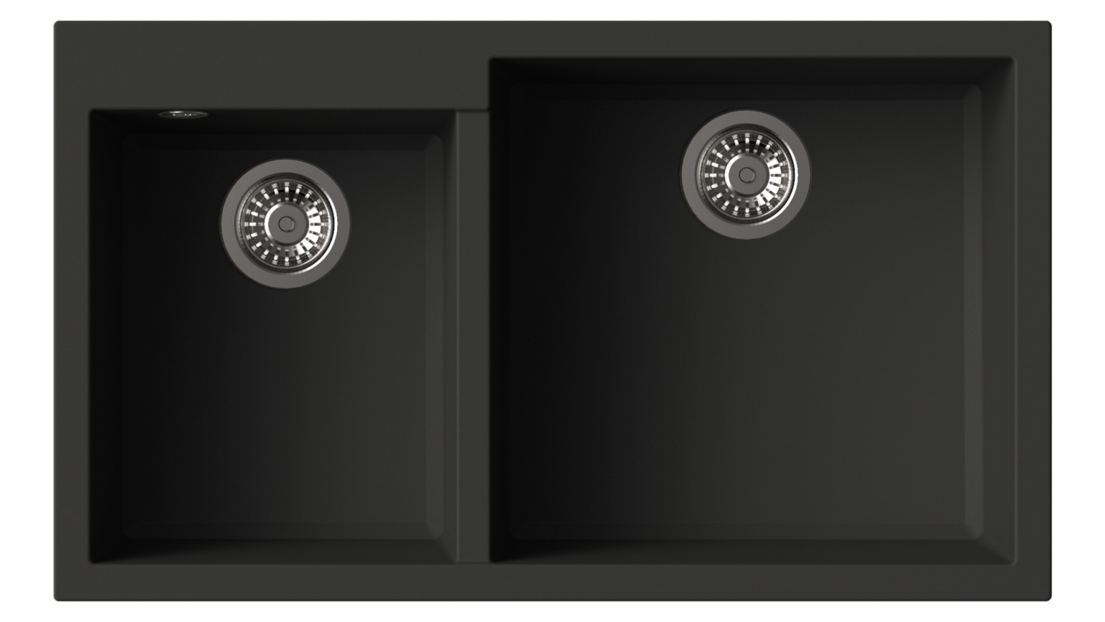 Truly unique and high-quality sinks (5)