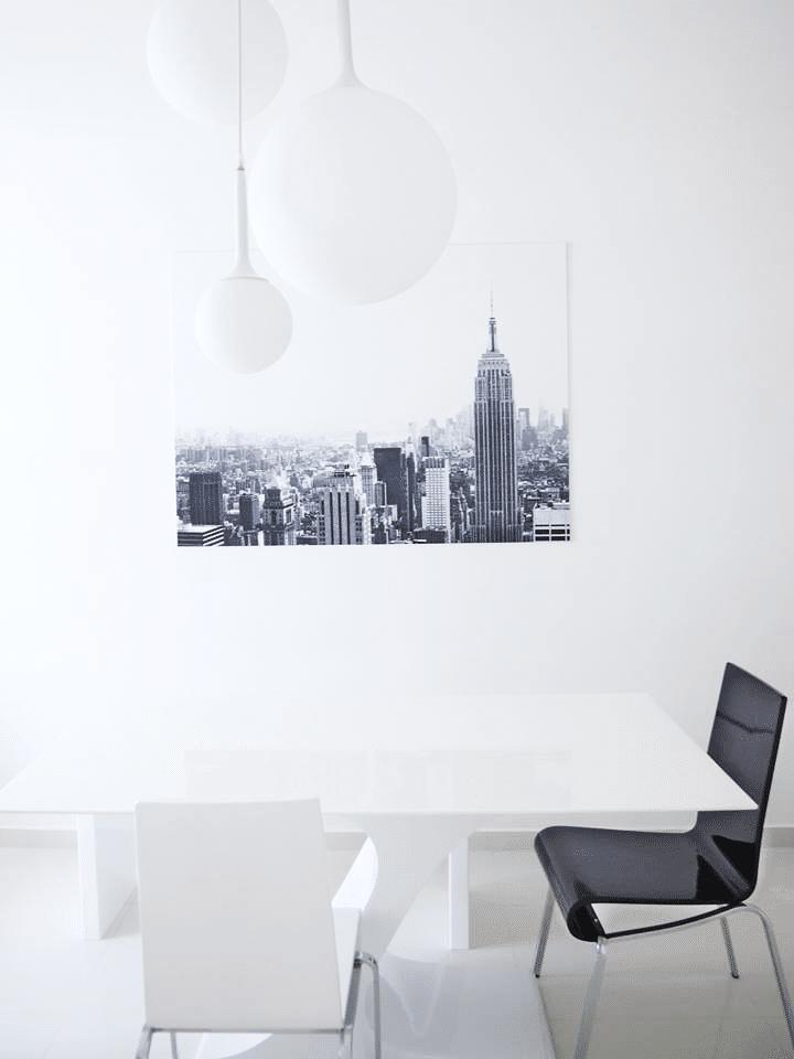 White on White – Eerie yet Spectacular (2)