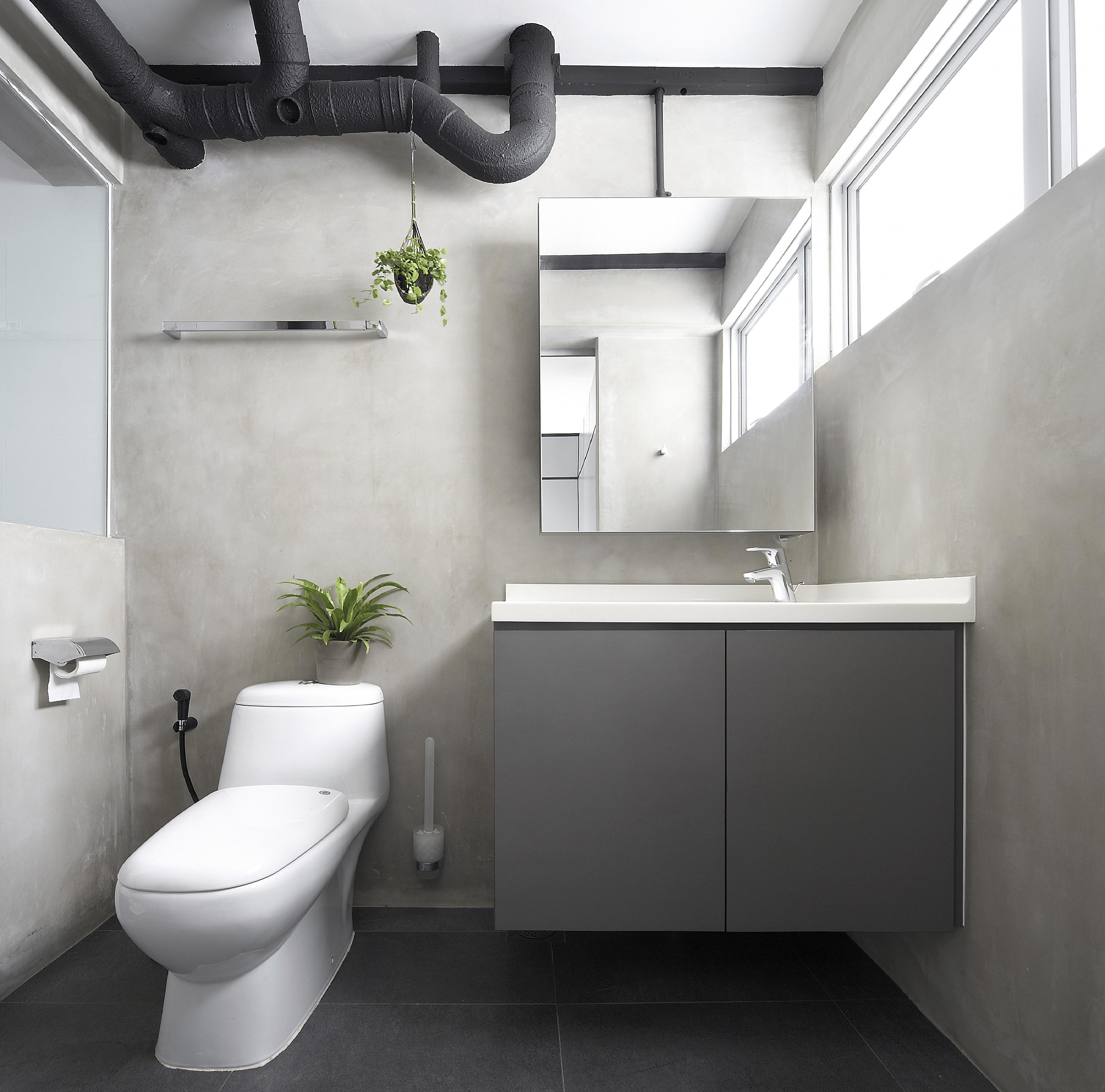 fsi designer page (2) - Home Renovation Singapore
