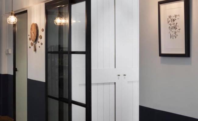 interior design (3)
