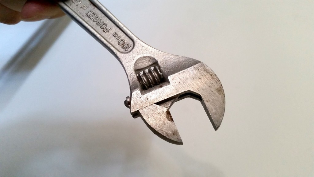 11 tools every homeowner should have (1)