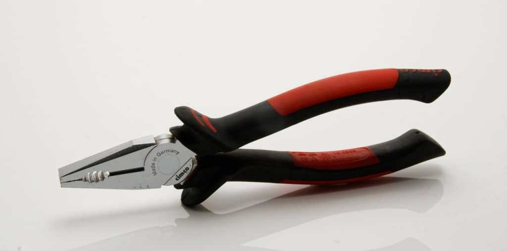 11 tools every homeowner should have (8)