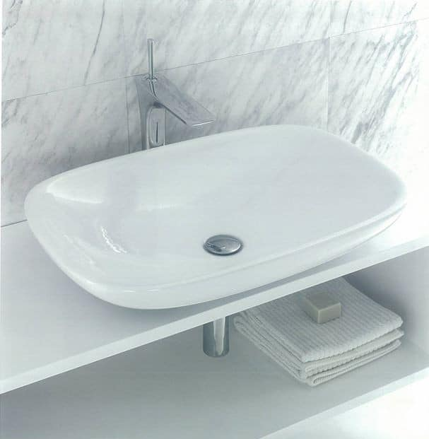 Amazing Sinks and Washbasins (1)