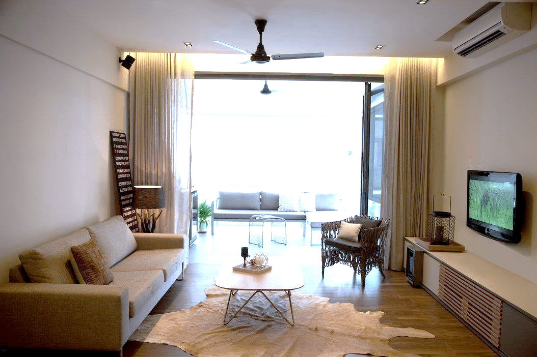 Home Interior Design Singapore Interior Designershome