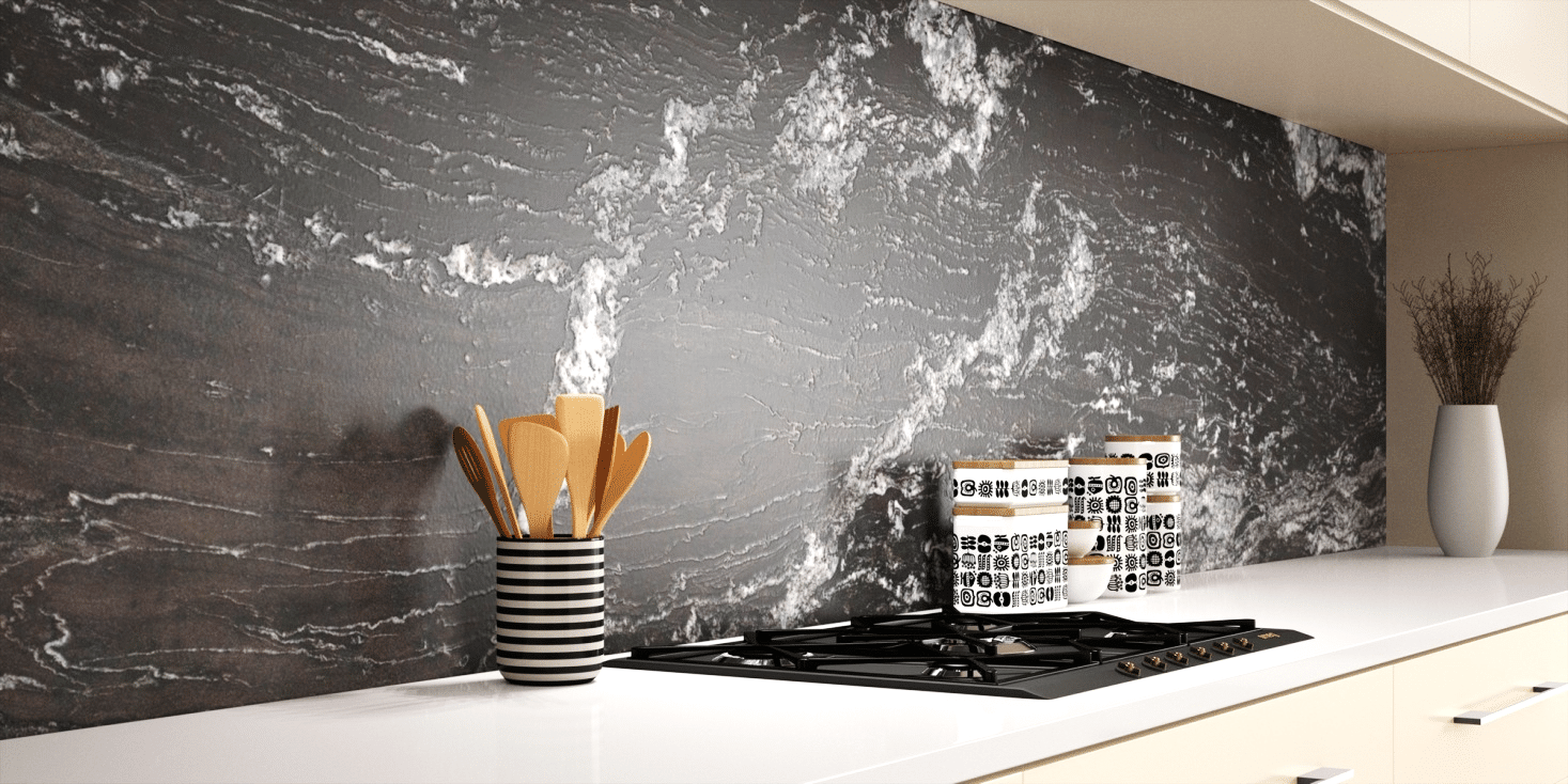 Beautiful Black Countertops for your Home_files (1)