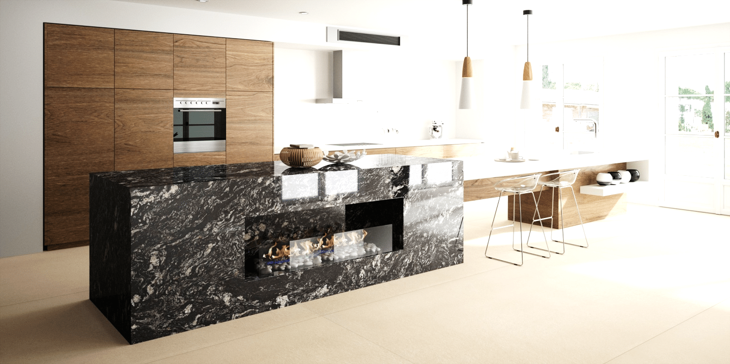 Beautiful Black Countertops for your Home_files (2)