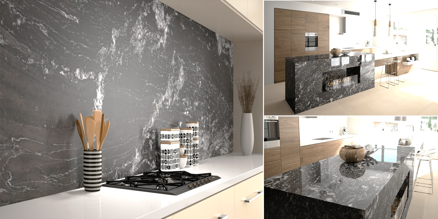 Beautiful Black Countertops for your Home_files (3)