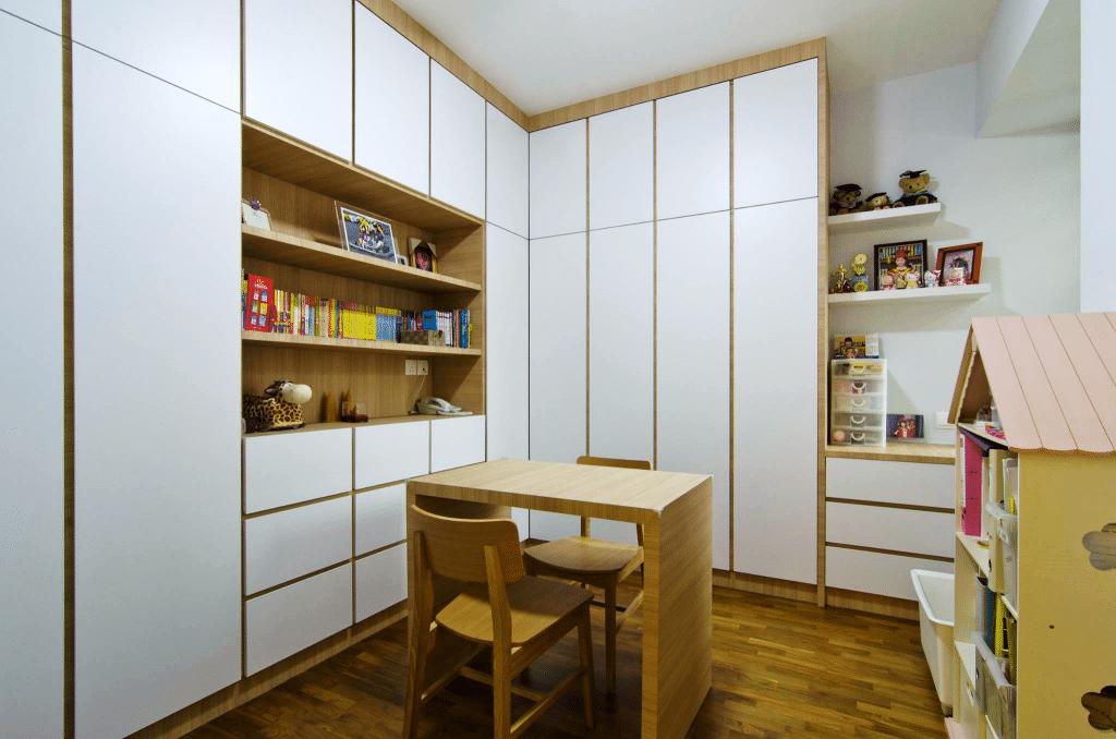 Cabinet Design (4)