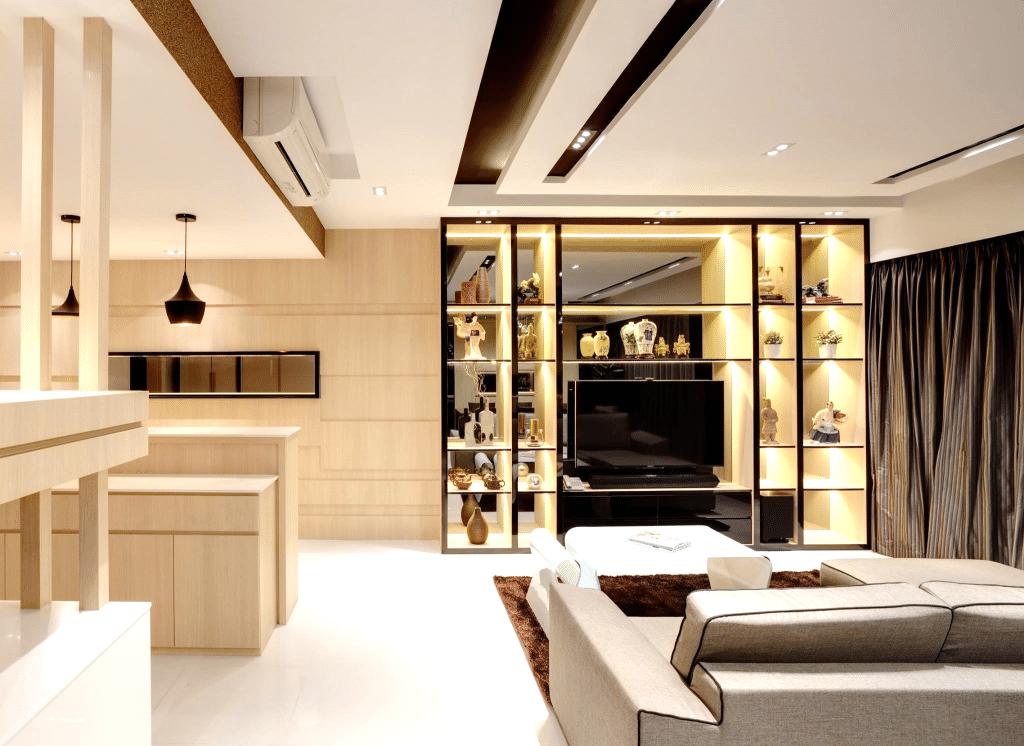 Cabinet Design (5)