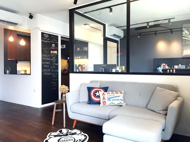Café Homes (4)