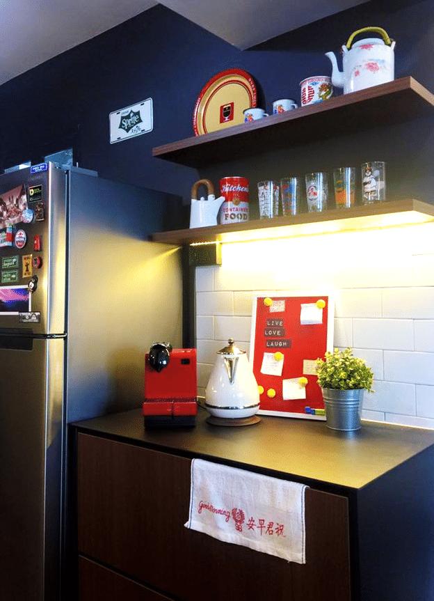 Café Homes (5)