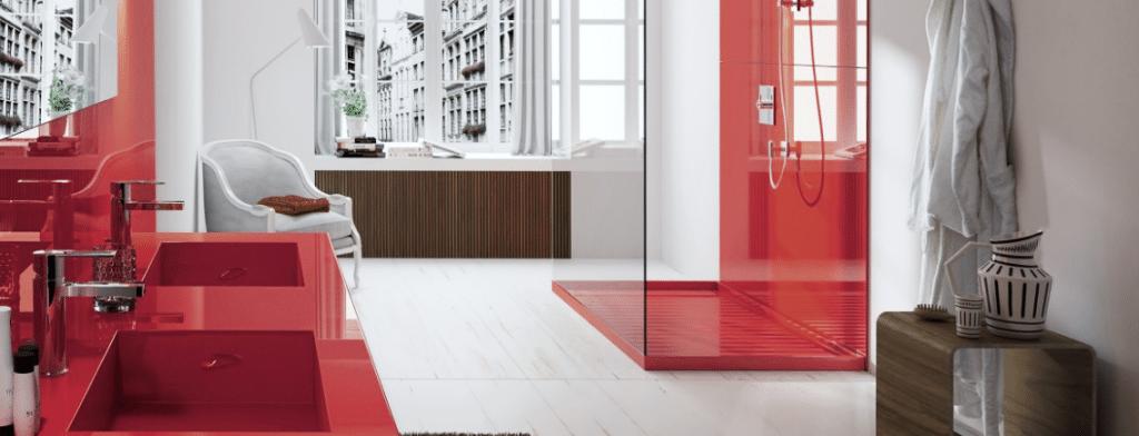 Exclusive bathroom designs from Silestone Premium Materials (3)