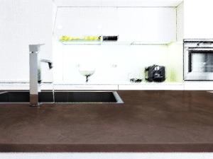 Exquisite countertops designs