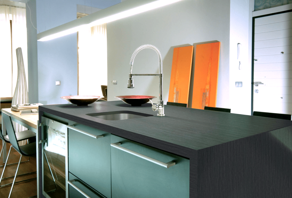 Exquisite countertops designs (4)