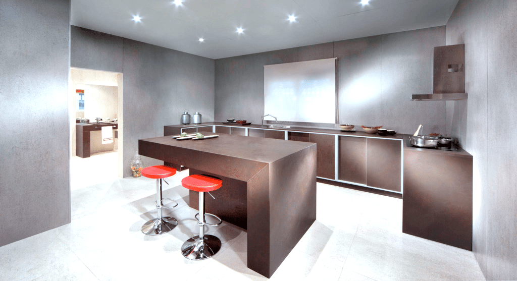 Exquisite countertops designs (6)