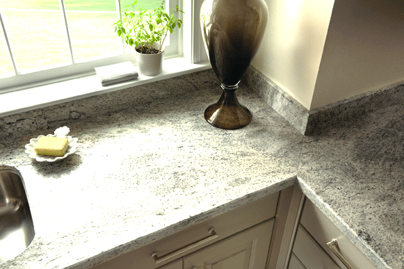 Stunning countertops to beautify your kitchen_files (1)