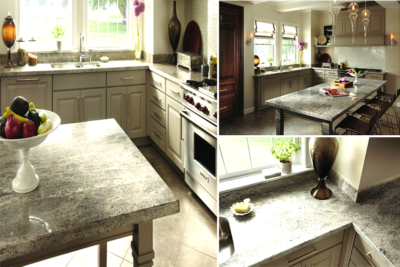 Stunning countertops to beautify your kitchen_files (2)